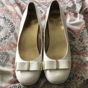Girls Fancy shoes